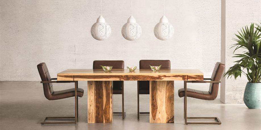 Artemano d voile sa collection printemps t 2017 index for Mobilia meubles montreal