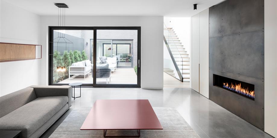 Le Plateau, un bouillon de culture pour l\'architecture contemporaine ...