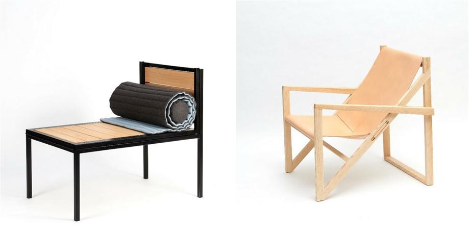 COOP ÉTABLI présente deux nouveaux modèles de fauteuils - Index ...
