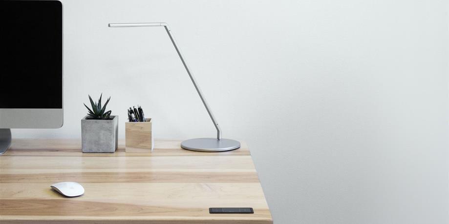 Ergonofis une table de travail qui favorise le mouvement - Table de travail de boucher ...