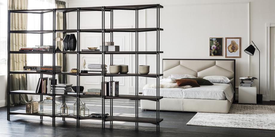 inauguration de l 39 espace grandes marques la galerie du meuble index. Black Bedroom Furniture Sets. Home Design Ideas