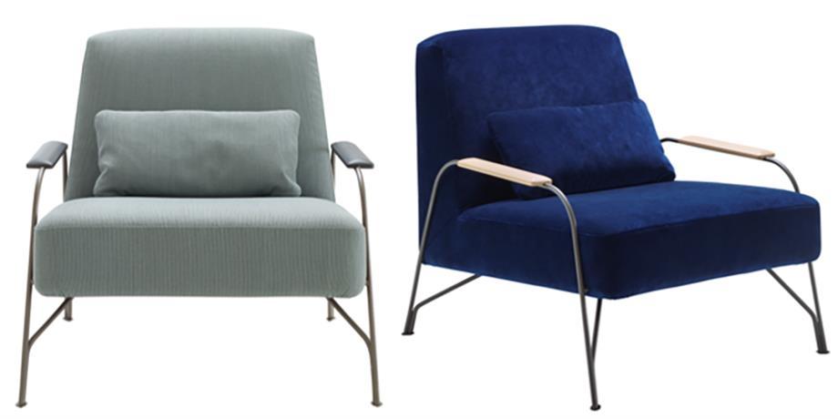 nouveaux mod les chez ligne roset index. Black Bedroom Furniture Sets. Home Design Ideas