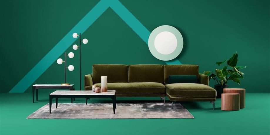 Chambre A Coucher Chez Mobilia Casa : Nouvelle collection tout en douceur pour mobilia index