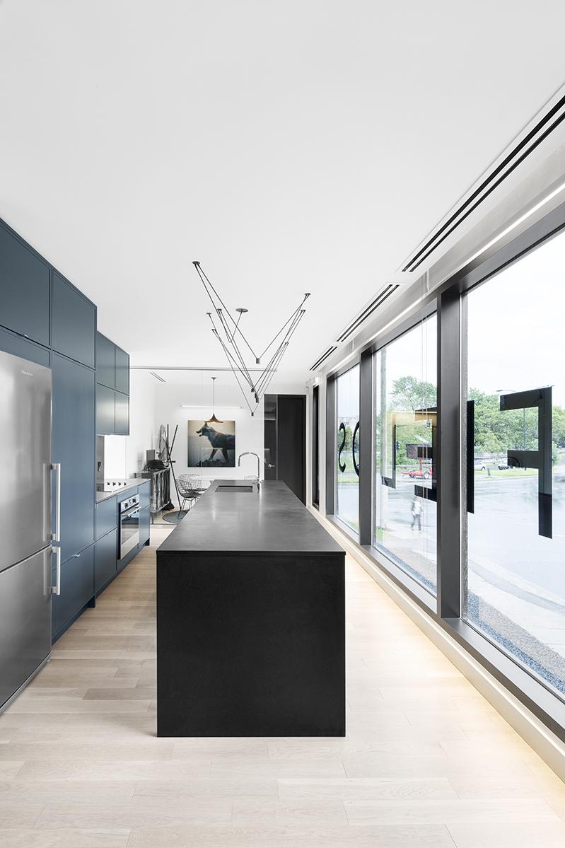 Prix architecte maison good cette maison suest vendue for Prix maison architecte