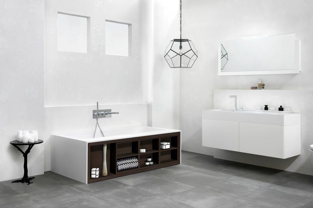 C ragr s fait l 39 acquisition de montr al les bains index for Accessoires salle de bain montreal
