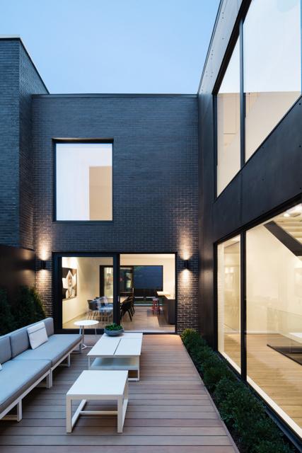 le plateau un bouillon de culture pour l architecture contemporaine index. Black Bedroom Furniture Sets. Home Design Ideas