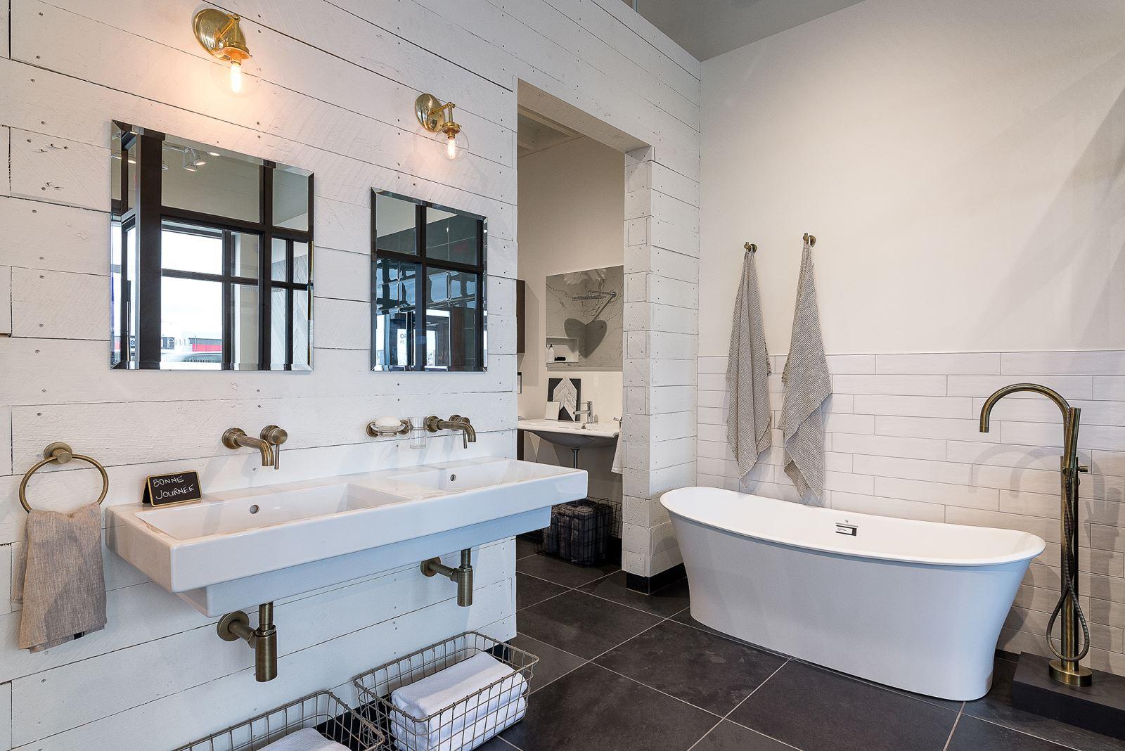 Ouverture du premier céragrès les bains   index design.ca