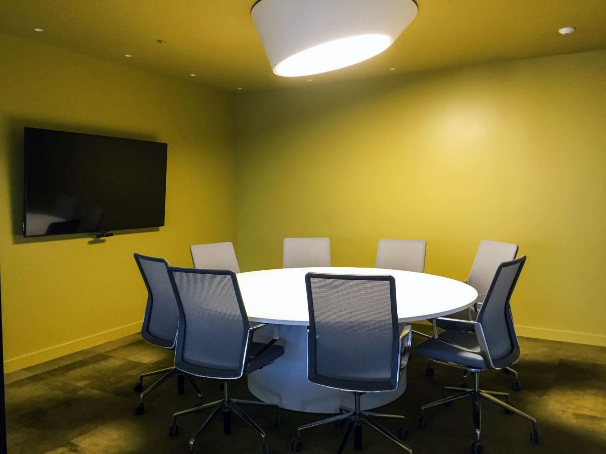 Du nouveau chez edp solution d clairage et de contr le - Semaine du luminaire chez made in design topnouveautes ...