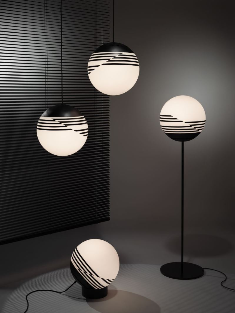 Effets D Optique Avec Lee Broom Index Design Ca