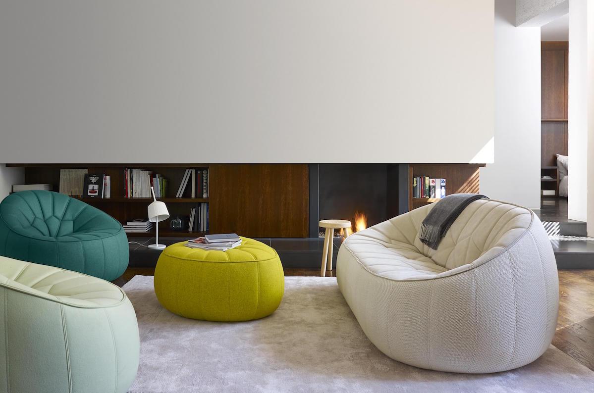 t te t te avec antoine roset index. Black Bedroom Furniture Sets. Home Design Ideas