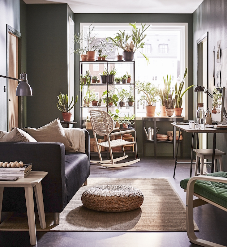 ikea id es d co 2017 index. Black Bedroom Furniture Sets. Home Design Ideas