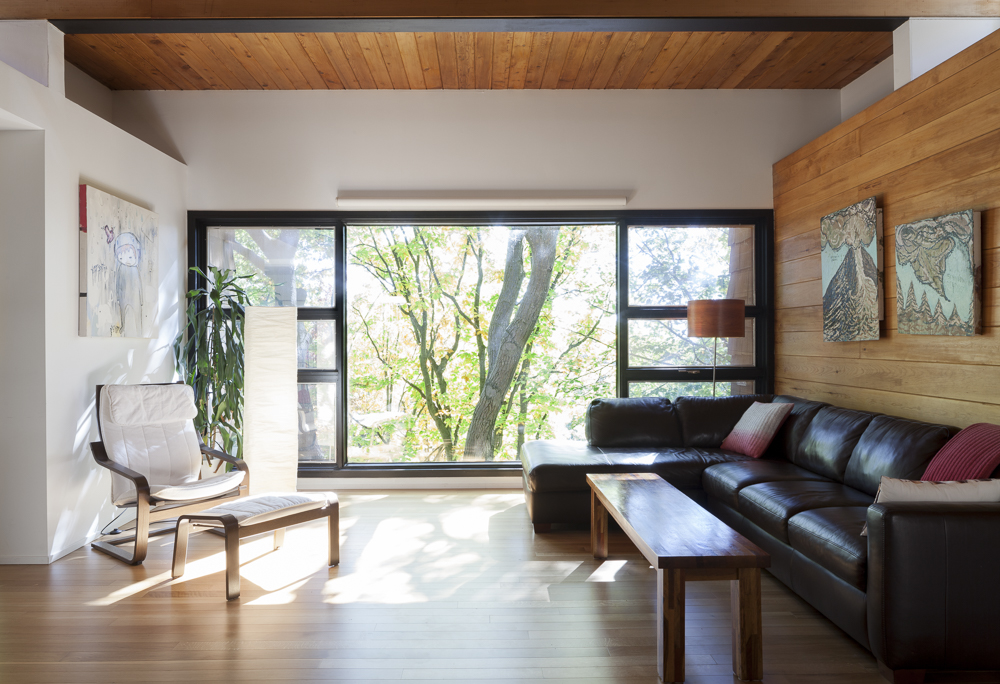 Revaloriser une r sidence moderne de ste foy index for Casa moderna jardin d el menzah
