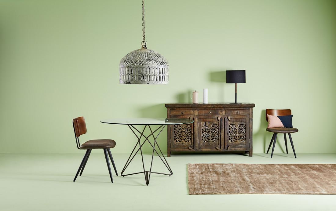 Lancement de la nouvelle collection india de mobilia for Mobilia meubles montreal