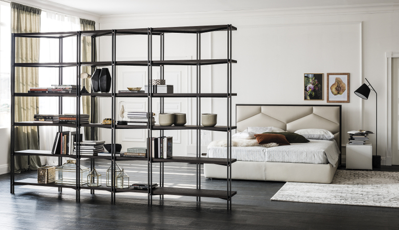 inauguration de l 39 espace grandes marques la galerie du meuble index. Black Bedroom Furniture Sets. Home Design Ideas