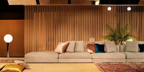 Roche Bois Mobili.Roche Bobois Index Design Ca