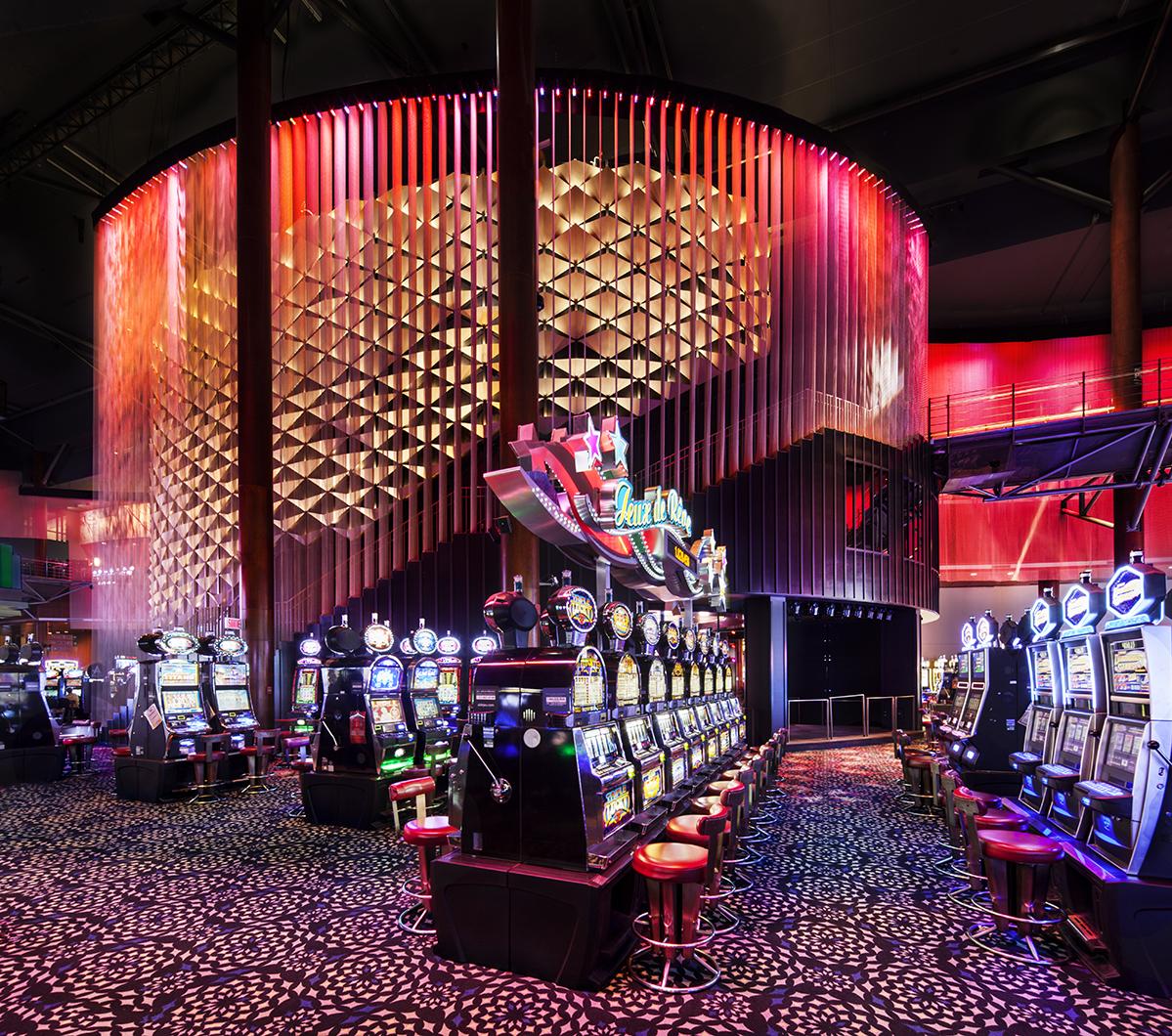 Neon De Decoration Interieur casino de montreal telephone : quebec pay phones