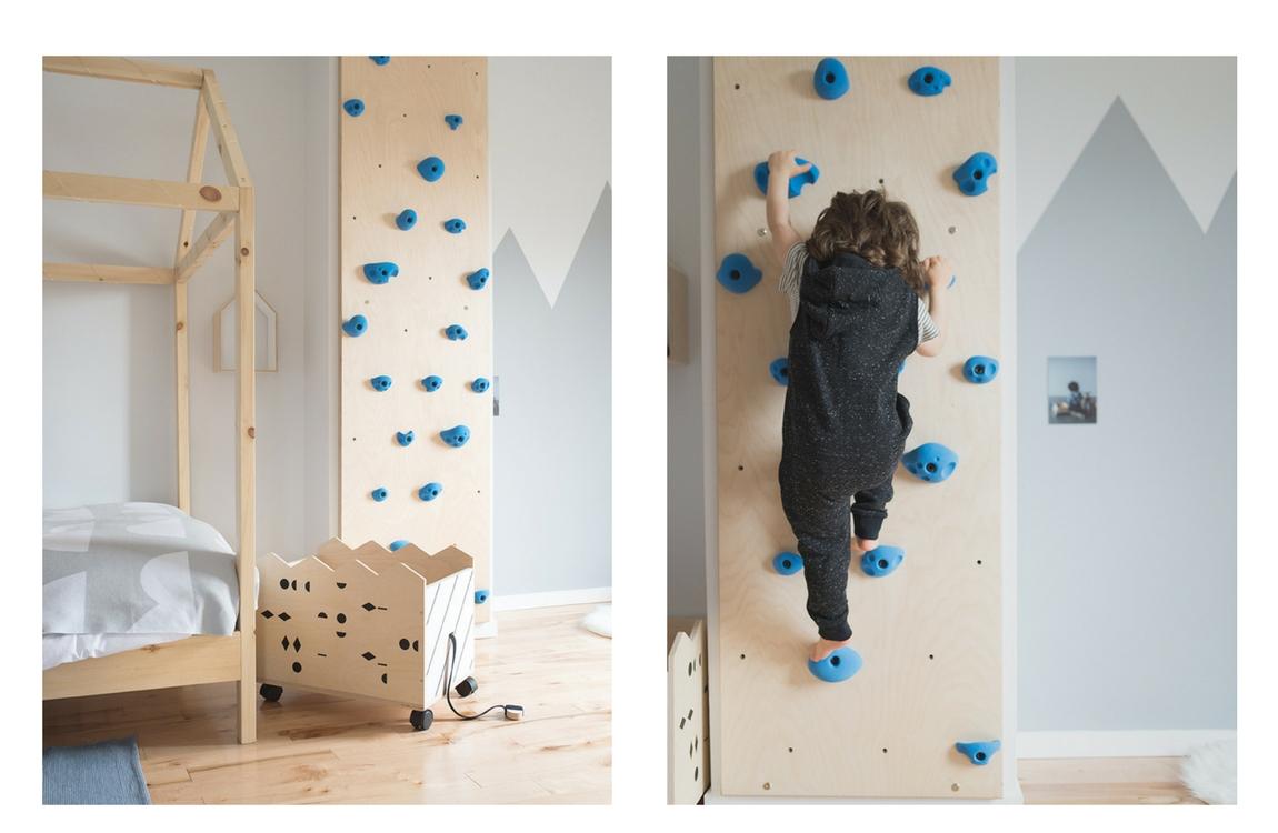 Design pour enfants : petit marché mais grandes envies - Index-Design.ca