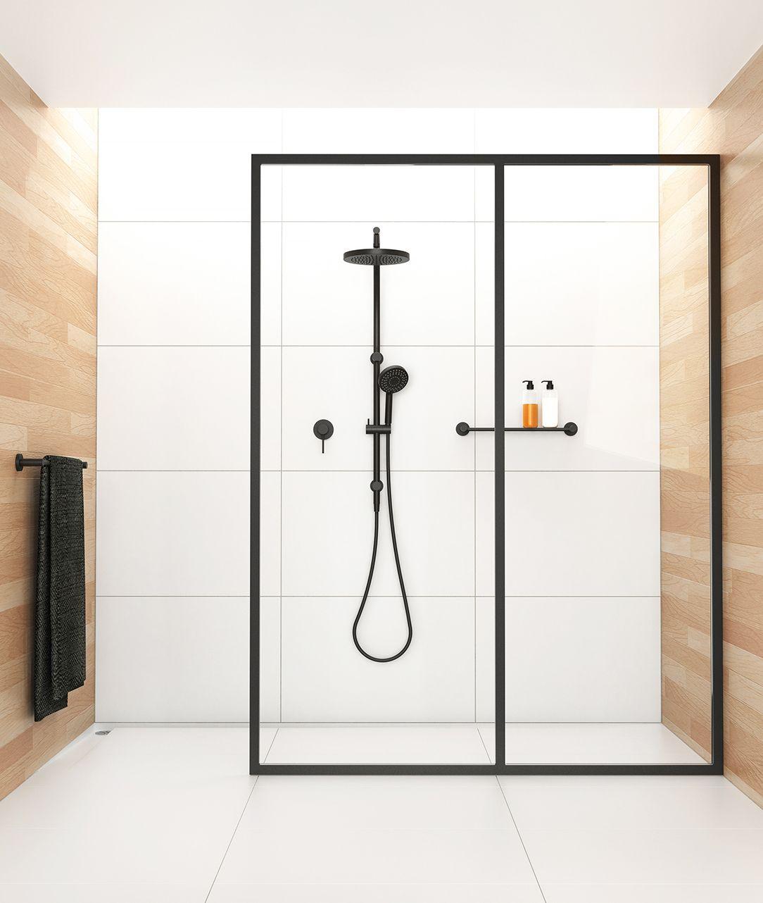 Tendances salle de bain : embellir l\'espace avec la ...