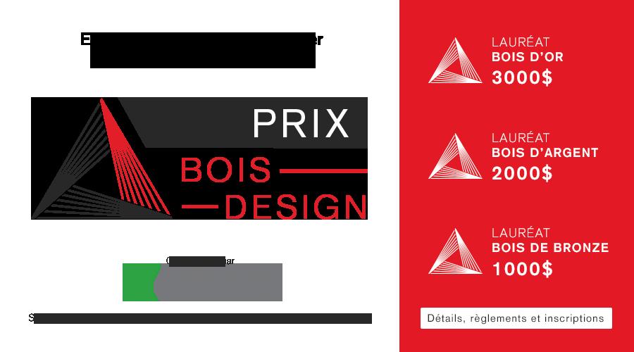 https://images.index-design.ca/Uploads/images/image001(2).png