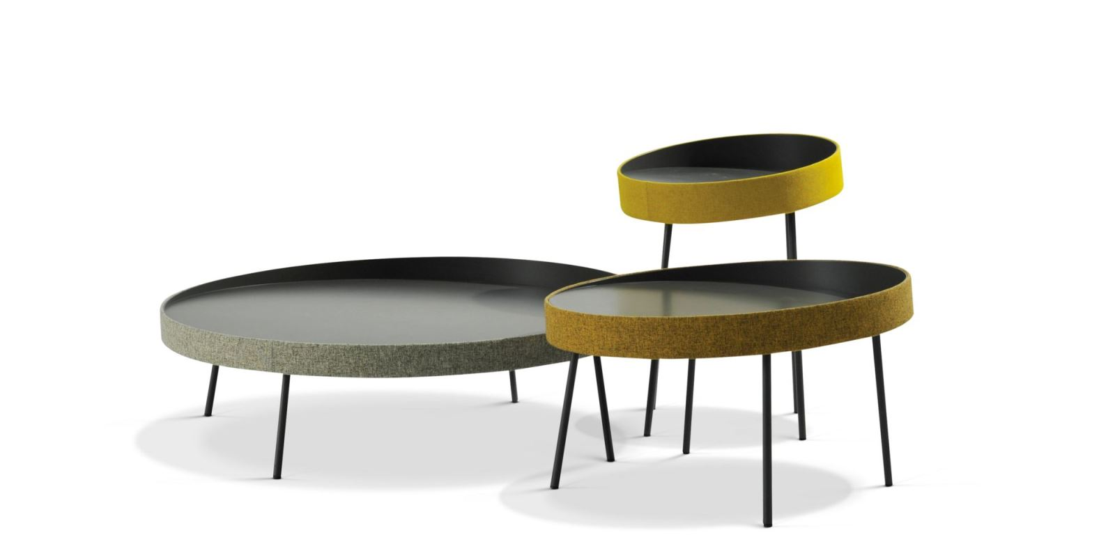 roche bobois nouvelle collection