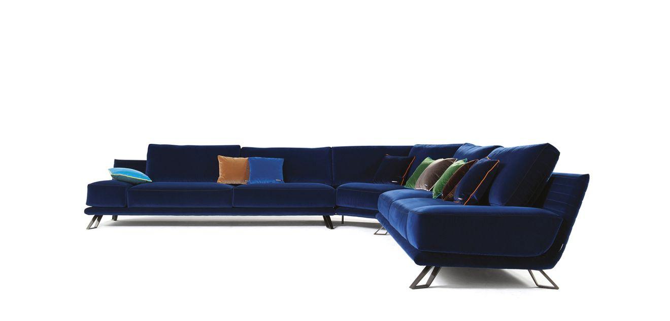 roche bobois salle manger elegant meuble salle a manger roche bobois meuble salle manger meuble. Black Bedroom Furniture Sets. Home Design Ideas