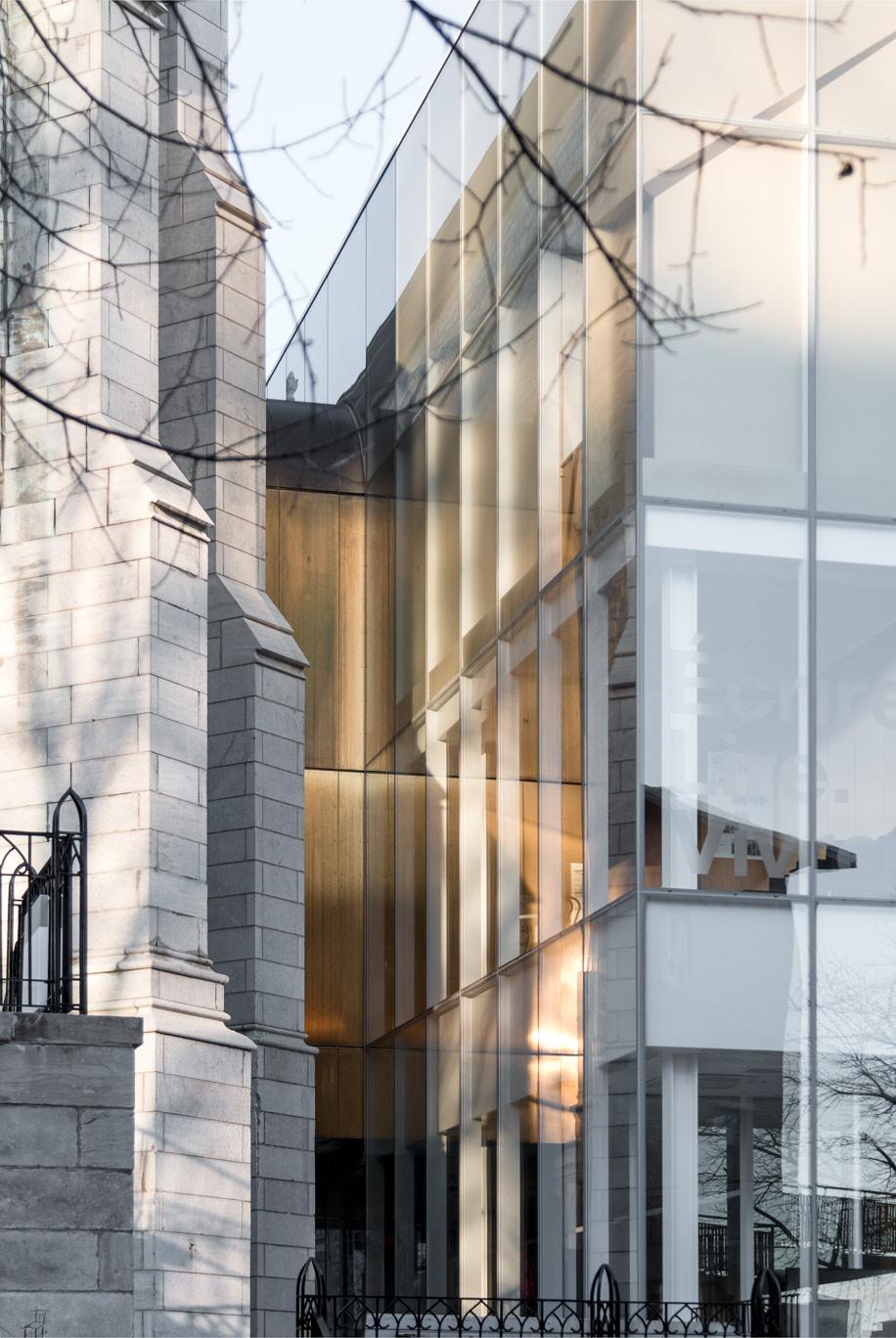 Maison d architecte prix affordable fiche technique with for Prix maison architecte
